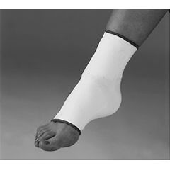 Banyan Health Care Four-way Stretch Compression Ankle Brace