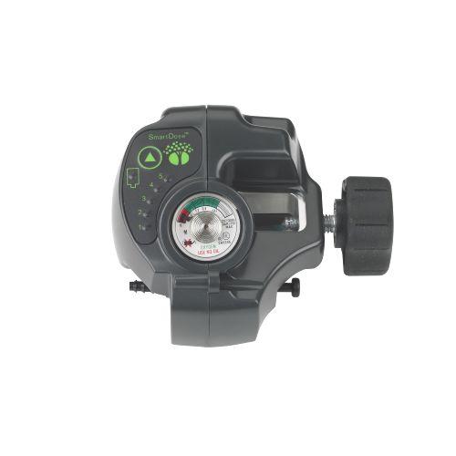 Drive SmartDose Mini Electronic Oxygen Conserver Model 095 568887 00