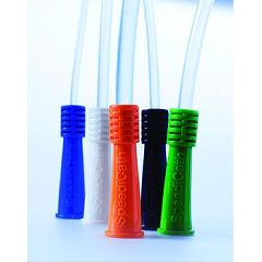 SpeediCath Hydrophilic Catheters