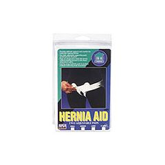 Banyan Health Care Hernia Support