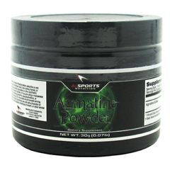 AI Sports Nutrition Agmatine Powder - Unflavored