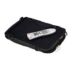 Windsor Trabasack Mini-Lap Tray Bag