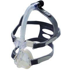Drive Serenity CPAP Nasal Mask