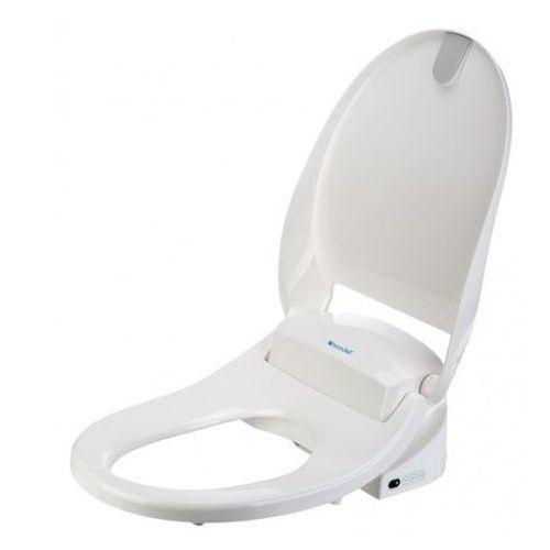 Brondell Swash 300 Advanced Bidet Toilet Seat