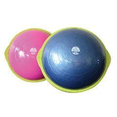 Bosu 50 Cm Balance Trainer Sport