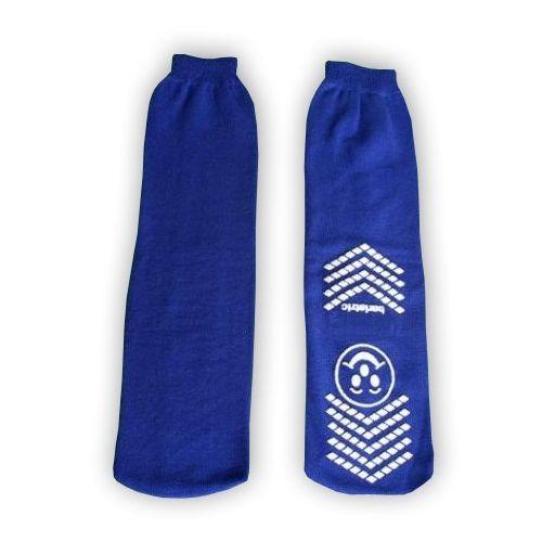 Medi-Pak Bariatric Extra Wide Slipper Sock Model 776 5021