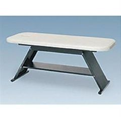 Bailey Manufacturing Professional Treatment Table
