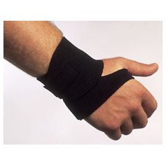 Banyan Health Care Neoprene Wrist Support