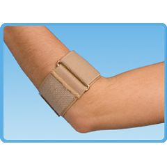 Core Products NelMed Elbow Support