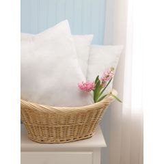 Medline Classic Disposable Pillows