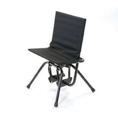 IntimateRider Chair -  Sexual Mobility Enhancer