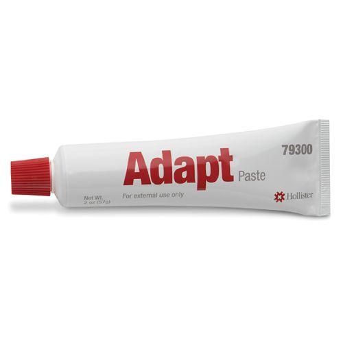 ADAPT Paste - 2 oz. tube