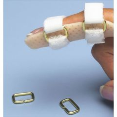 North Coast Medical Small D-Rings ONLY