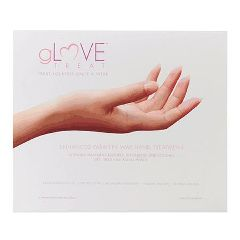 "gLOVE Treat Glove - Paraffin Wax and Coconut Oil Treatment "" Retail Pack - 1 Pair"