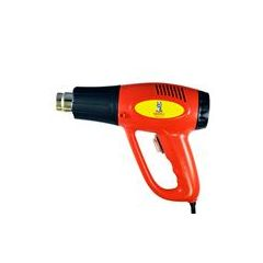 Vasyli Orthotics Heat Gun