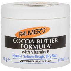 Palmers Coco Butter Cream
