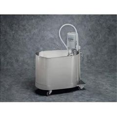 Whitehall Extremity Whirlpool 22 Gallons