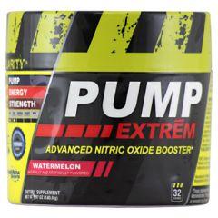 ProMera Sports Pump Extrem - Watermelon
