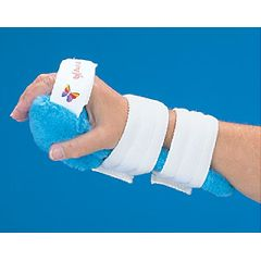 AliMed Pucci Air Hand/Wrist Orthosis
