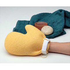 Sammons Preston Sponge Wash Mitt