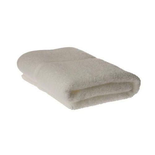 """Textiles Group, Inc. Premium Bath Towel 27"""" X 50"""" White Cotton Model 062 0004"""