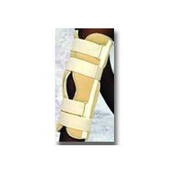 Universal 3-Panel Knee Immobilizer