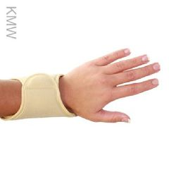 Kool Max Deluxe Cooling Wrist Wrap
