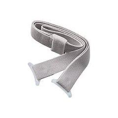 Brava® Belt for SenSura® Mio