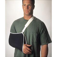 Banyan Health Care Universal Arm Sling