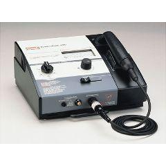 Amrex U/20 Portable Ultrasound.