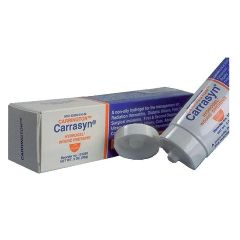 Carrasyn Hydrogel