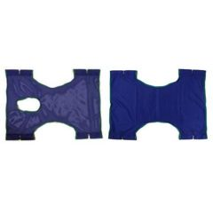 CareGuard Standard Polyester Slings