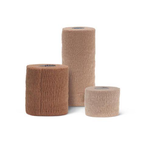 Co-Flex LF2 Sterile Bandages