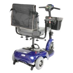 Power Mobility Carry All Bag
