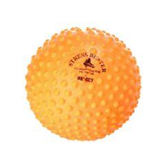 Stress Buster Ball