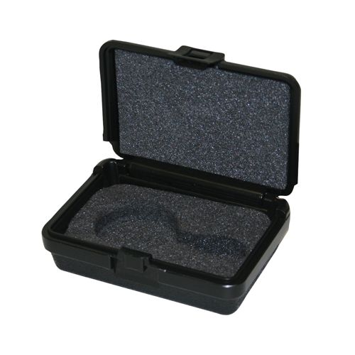 Baseline Pinch Gauge - Hydraulic - Accessory - Case Only For Hires Gauge Model 746 570717 00