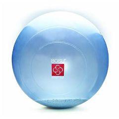 BOSU Ballast Weighted Stability Ball