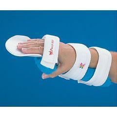 AliMed Pucci R.I.P. Hand/Wrist Orthosis