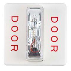United Tty Sales & Service Doorbell Strobe Signaler