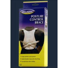 Bell-Horn Posture Control Brace