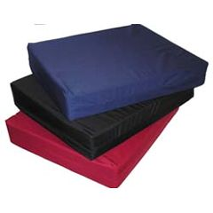 Regency Products Standard Foam Cushion with Poly Cotton Cover