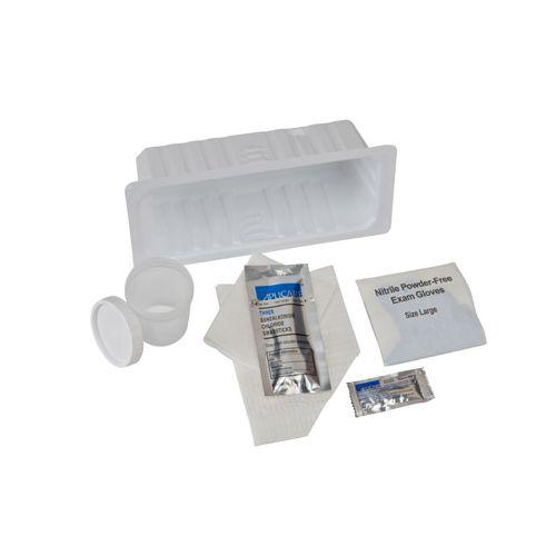 Dover™ Urethral Universal Tray Model 094 0539