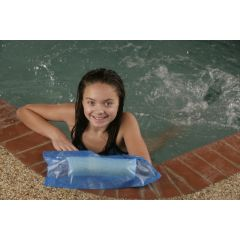 SEAL-TIGHT Sport - Cast and Bandage Protector - Pediatric