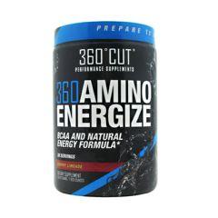 360Cut 360 Amino Energize - Cherry Limeade