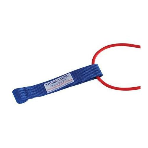 Therapeutic Dimensions Thera-Loop Non-Slip Anchor, Pack of 10 Model 853 0028