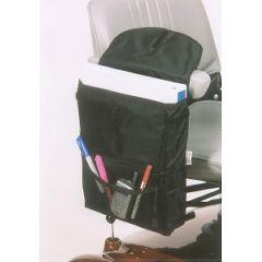 Large Scooter Saddle Bag