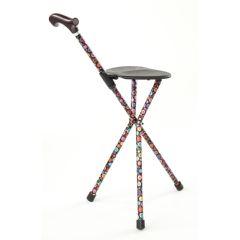 Briggs Switch Sticks Seat Stick