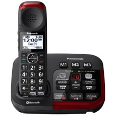 Panasonic Link2Cell Amplified Bluetooth Phone