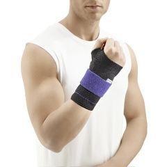 Bauerfeind ManuTrain Wrist Support