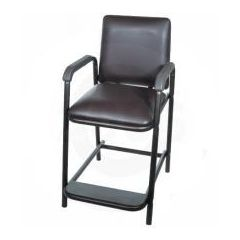 Consumer Grade Hip Chair - Hip Replacement High Chairs
